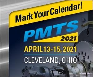 PMTS 2021