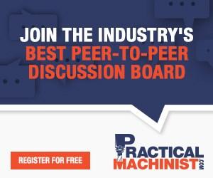 PracticalMachinist.com