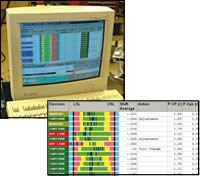 process control software