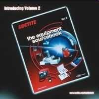 Dispensing/curing equipment catalog
