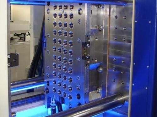 waterless mold dehumidifier