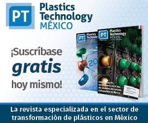 Plastics Technology Mexico