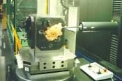 rapid prototype model 2