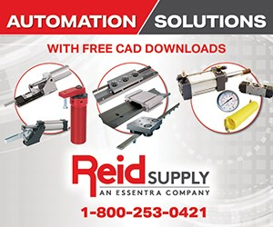 Reid Supply
