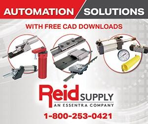 Reid Supply