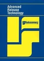 Releasomers catalog cover