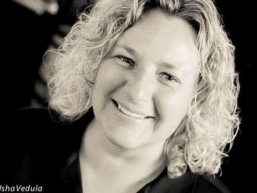 Renee R. Nehls