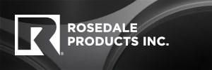 Filtration Solutions - Rosedale Products