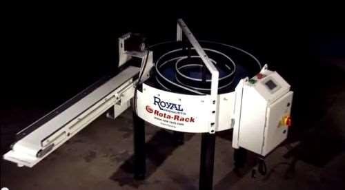 rota-rack