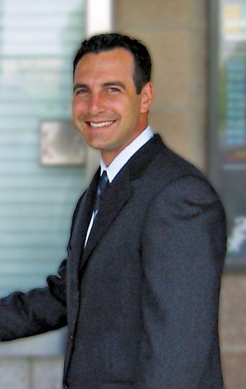 Ryan Delahanty