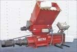 screw compactor