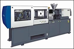 Selective-grinding and dry-sortation process
