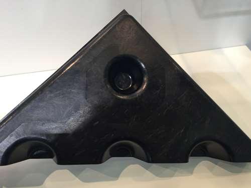 Sereebo-made part