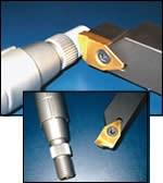 serration shave tool