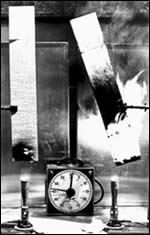 Halogenated Flame Retardants