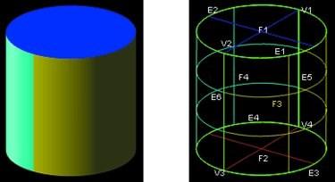 Figure 1a and Figure 1b