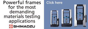 High-performance precision universal testers