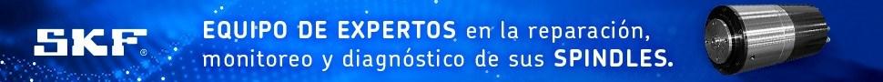 SKF de Mexico