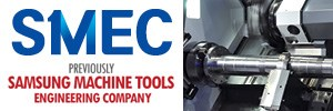 Samsung Machine tools Engineering Company