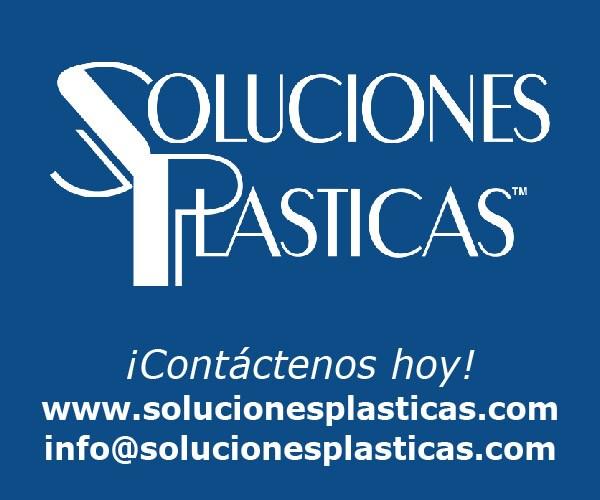 Soluciones Plasticas