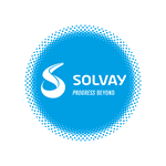 Solvay: Progress Beyond