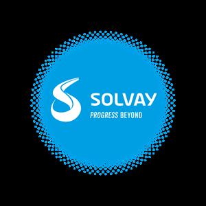 Solvay: Progress Beyond