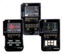 Staveley portable nondestructive testing instruments