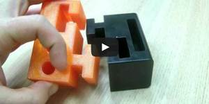 How 3D Printing Methods Differ