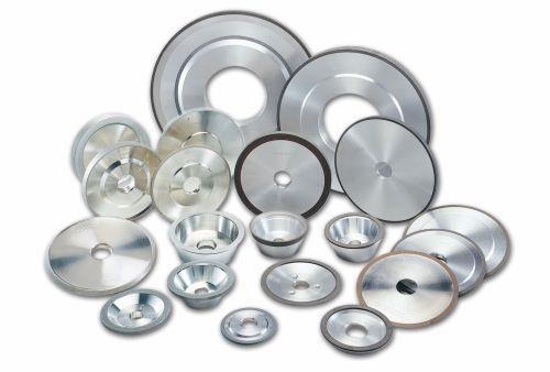 Best Diamond Industrial