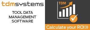 TDM Systems Tool Data Management Software