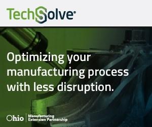 TechSolve