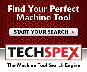 TechSpex.