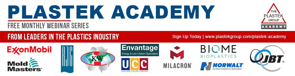 webinars, plastek, plastek academy