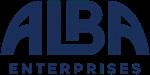 ALBA Enterprises