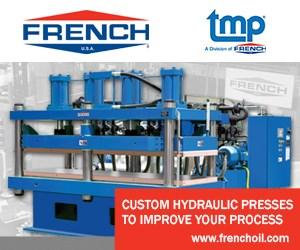 TMP-Hydraulic-Press-System