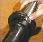toolholders