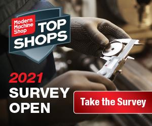 Survey Open