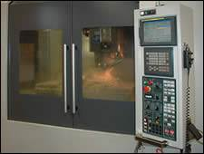 turning and three-axis milling2