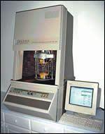 Updated APA 2000