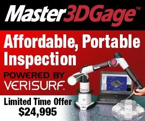 Master3DGage
