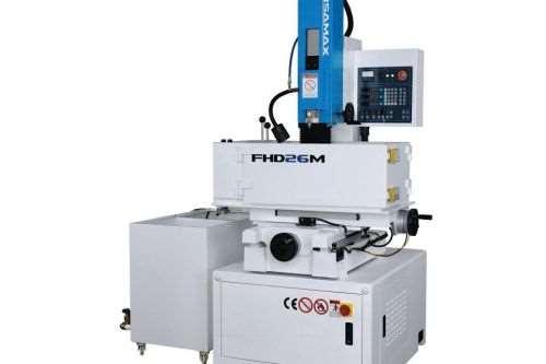 Versamax FHD26M