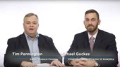 VIDEO: A Look at the 2020 Automotive Finishing Market