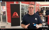 Axalta Gifts Mobility to Kids with Physical Disabilities