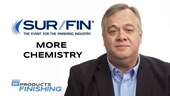 Sur/Fin Products on Display - Chemistry-2