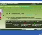 online CNC training course