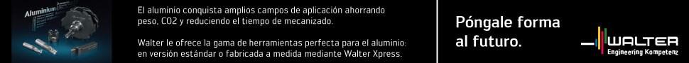Walter Tools S.A. de C.V.