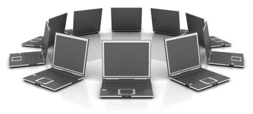 MMS Online Webinars