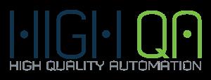 几何尺寸和公差(GD&T)提取真的可以自动化吗?