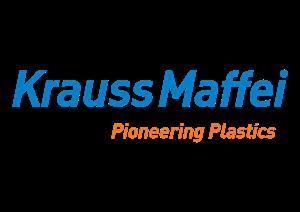 推动变化:来自可回收原料的高质量和高量树脂