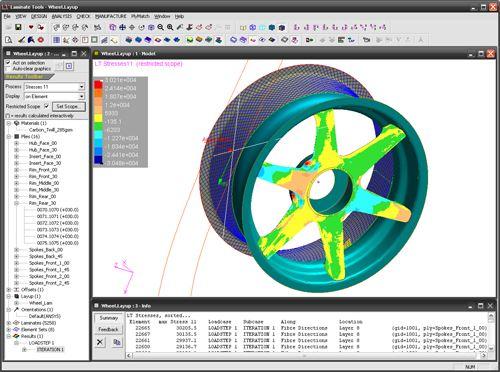 Laminate Tools 3.4